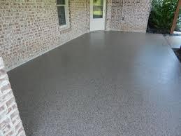 best garage floor coating ideas