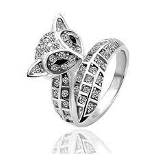 pretty rings images Pretty rings jpg