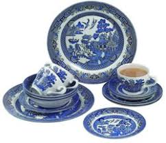 classic china patterns dinnerware patterns classic to modern
