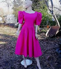 80 s prom dresses for sale size 80 s prom dresses for sale