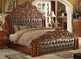 Victorian Bedroom Furniture by Victorian Bed Homey Design Hd 20131 U2022 Usa Furniture Online