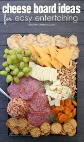 Appetizers Ideas Top 25 Best Party Finger Foods Ideas On Pinterest Appetizers