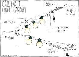 hanging outdoor string lights best way to hang outdoor string lights as well as party light