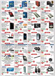fry s forum fry s electronics black friday 2014 ad