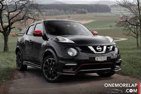 nissan juke nismo rs review nissan juke nismo rs fahrbericht test u0026 review youtube