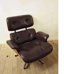 Extraordinary Chair Upholstery Office Chair Reupholstery U2013 Cryomats Org