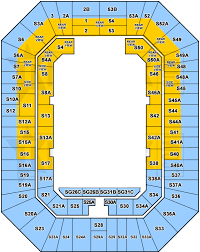 sydney entertainment centre floor plan brisbane entertainment centre seating map austadiums