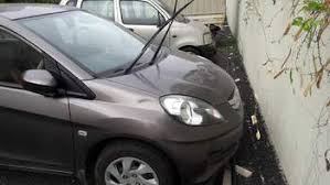 Motor City Used Cars In by Used Cars In Bangalore Second Hand Cars For Sale In Bangalore