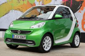 2013 smart fortwo electric drive autoblog