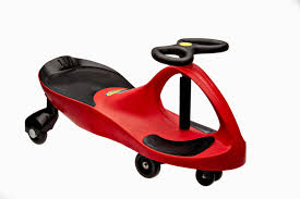 toddler ride on car toddler approved 7 favorite ride on toys for toddlers toddler