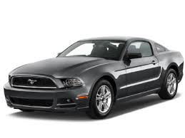 2014 mustang ford 2014 ford mustang review ratings automotive com