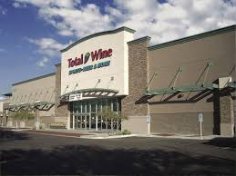 total wine proposes 23 146 square foot store at west towne mall