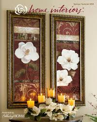home interior ebay home interiors and gifts catalog of 44 home interiors catalog ebay