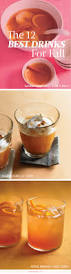 martha stewart thanksgiving cocktails 76 best fall and winter cocktails images on pinterest recipes