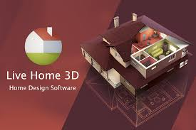 home design app 2017 powerful 3d home and interior design app for mac only 19 rbe