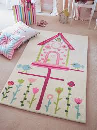 Kid Room Rugs 128 Best Kid Rug Images On Pinterest Rugs Nursery Rugs And