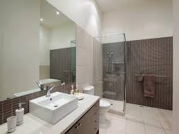 Australian Bathroom Designs Inspiring Fine Bathroom Design Ideas - Australian bathroom designs