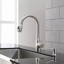 Kitchen Sink Fixture Kitchen Sink Faucets By Delta Archives I Idea2014 Comi Idea2014
