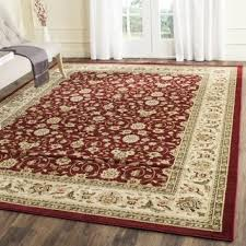 Colonial Rugs 40 Best British Colonial Decor Images On Pinterest British
