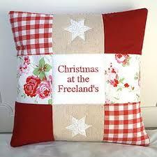 best 25 christmas cushion covers ideas on pinterest christmas