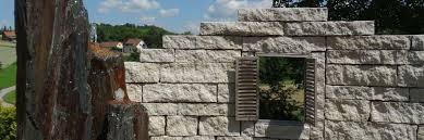 garten und landschaftsbau heilbronn oliver hp garten und landschaftsbau ilsfeld beilstein