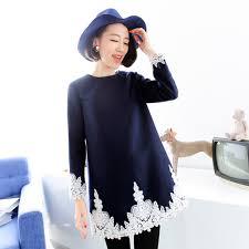 women dress 2015 winter dress plus size casual women clothing chic