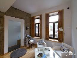 chambre d hotes porto portugal chambres d hôtes à porto dans une propriété privée iha 55164