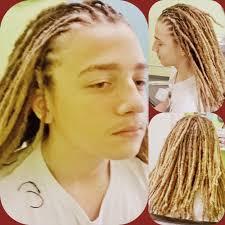 toni phelps 33 photos hair stylists 5517 beach blvd greater