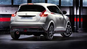 nissan micra nismo 2017 2013 nissan juke nismo review notes autoweek