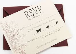 rsvp wedding wedding rsvp envelopes rsvp return envelopes