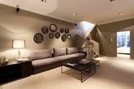 wohnzimmer braun 60 möglichkeiten wie sie ein braunes - Braun Wohnzimmer