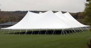 large tent rental aa events and tents tent rentals albuquerque nm outdoor tent