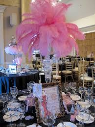 ideas for table decorations interior design best paris themed table decorations interior