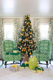 410 best holiday decorating images on pinterest christmas ideas