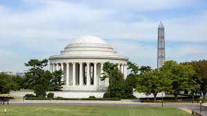 fram monument serving the maryland washington dc and things to do in washington dc united states tours sightseeing