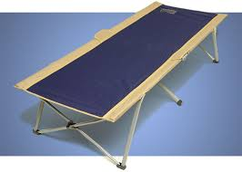 Rei Comfort Cot Review The 10 Best Camping Cots For Solid Sleeps In The Wild Cool Of
