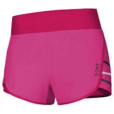 gore womens waterproof cycling jacket gore bike wear mtb shorts gore running mythos 2 in 1 short pants