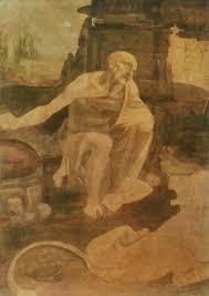 Best Painting Leonardo Da Vinci Best Painting Inspiration Photos