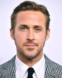 haircuts for male runners the ryan gosling blade runner 2049 haircut blade runner 2049 ryan