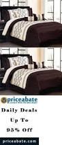 Turquoise King Size Comforter Bedroom Blue Comforter Sets King Size Bed Turquoise Only Black