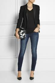 best 25 business casual jeans ideas on pinterest work casual