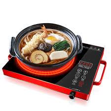 induction cuisine wt f220 01s household battery furnace light boiler mini cooking tea