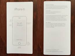 apple home network design 2014 apple little fat notebook