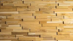 wooden wall coverings indonesian teak wood jepara indonesia indonesian furniture