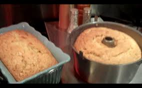 whipping cream pound cake kimberly u0027s cookhouse