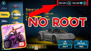 mod games android no root no root gangstar vegas hack cheats mod apk 3 4 1a unlimited