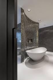 Bathroom Design Pictures Bathroom Design Inspiration L Kolenik Eco Chic Design