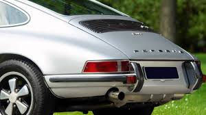 1972 porsche 911 targa for sale 1972 porsche 911 2 4 t hd photo slide with fantastic stereo