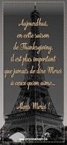 thanksgiving dates usa 9 best citations voyage et usa images on pinterest words life