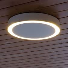 In Ceiling Light Fixtures 1523 Best Lighting Images On Pinterest Ceilings Ceiling Fans